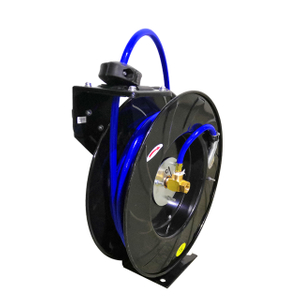 Economical hose reel | Cheap hose reel ASSH390D
