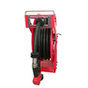 Oil hose reel | Hanging hose reel ASDH680D