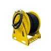 Motorized hose reel | Neverleak hose reel AESH370D