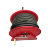 Ceiling mount extension cord reel | USB cable reel AMSC500D