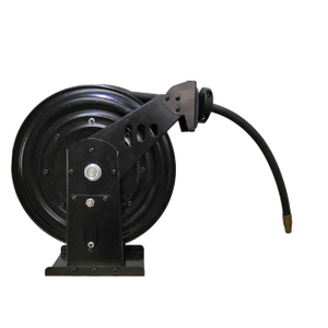 Automatic water hose reel | Best water hose reel ASSH370D