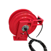 Extension cable reel | Oxygen cord reel ASSC500S