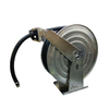 Best outdoor hose reel | Hose reel manufacturers ASSH660D