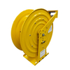 Industrial retractable water | Wall mount water hose reel ASSH660D