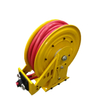 Small hose reel | Wall hose reel ASSH370D