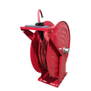 Metal wall mount | Wall mounted retractable hose reel ASSH660D