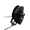 Coax cable reel | Retractable extension cord reel ASSC370D