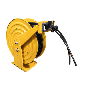 Hydro industries hose reel | Air line hose reel ASDH660D